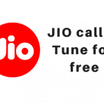 Activate JIO Caller Tune for Free (Verified in 2020)